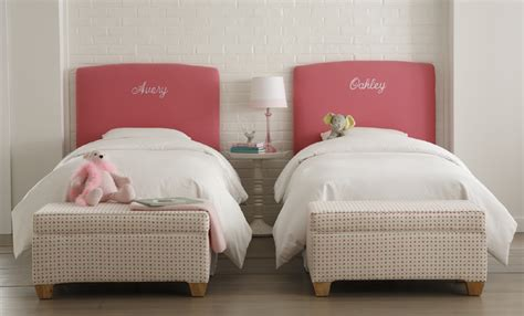 Arched Headboards by Arched Upholstered Headboard Rosenberryrooms