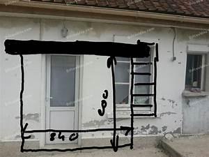 monter un bloc porte 14 comment poser une baie vitr233e With monter un bloc porte