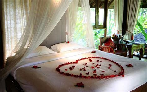 hotel chambre privatif decoración de hoteles arkiplus