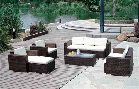 patio furniture amazoncom best choice products outdoor