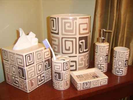 cushcitycom african american bathroom accessories