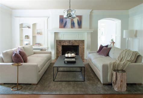 O&v Home Interiors : O'home
