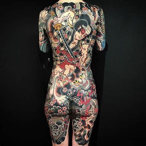 invisible nyc japanese pinterest tattoo japanese
