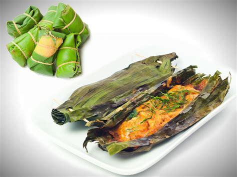 jamai sasthi special bengali recipes boldskycom