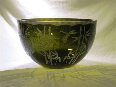 14 Best Decorative Bowls/vases/trays Images On Pinterest