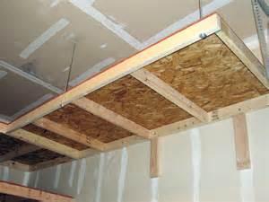 Basement Bathroom Designs Plans by Rustic Tin Ceiling Ideas Home Design Ideas