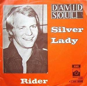 David Soul Songs and Albums at Simplyeighties.com