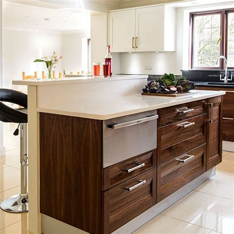 beautiful kitchen islands beautiful kitchens with islands free kitchen room