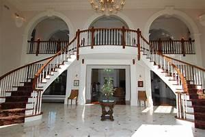 Fine & Company WI, LLC, to Auction a Palatial 18,000 sq ...