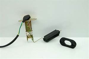 Sensor  Fuel Gauge Keeway Chopper 150  250  Scooterpower Eu