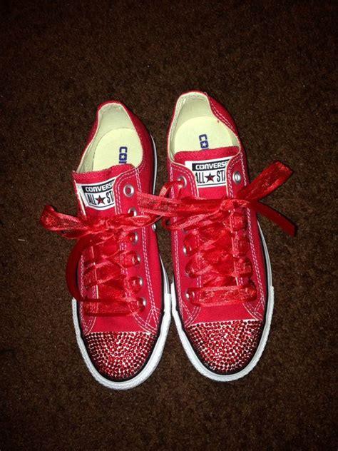 vera wang sandalias altas de plataforma de brillos pewter dwdsktn bling converse gorgeously blinged zapatos tenis y zapatillas