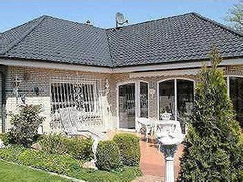 Häuser Kaufen In Wennebostelwietze
