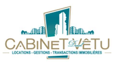 Cabinet Daniel Vetu by Cabinet Daniel V 234 Tu Agence Immobili 232 Re Angers Daniel