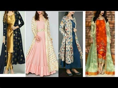 latest long gown dress designs latest designer long