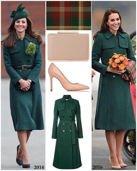 Duchess Kate Bought Back Her Gbp Hobbs Persephone