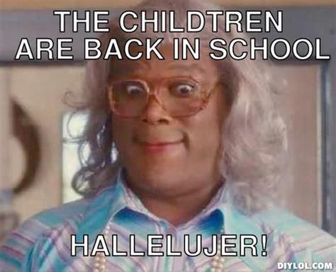 Going Back To School Memes - back to school memes image memes at relatably com via relatably com mom duties pinterest