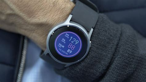 CES 2019: Omron HeartGuide watch is a real blood pressure