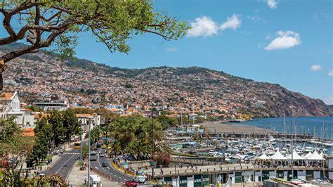 Madeira Holidays - Holidays to Madeira 2018 / 2019 - Kuoni