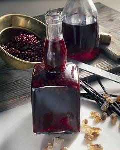 Holunderlikör Mit Wodka : hollerlik r rezept hexenk che heilmittel pinterest hollerlik r holunder rezepte und ~ Watch28wear.com Haus und Dekorationen