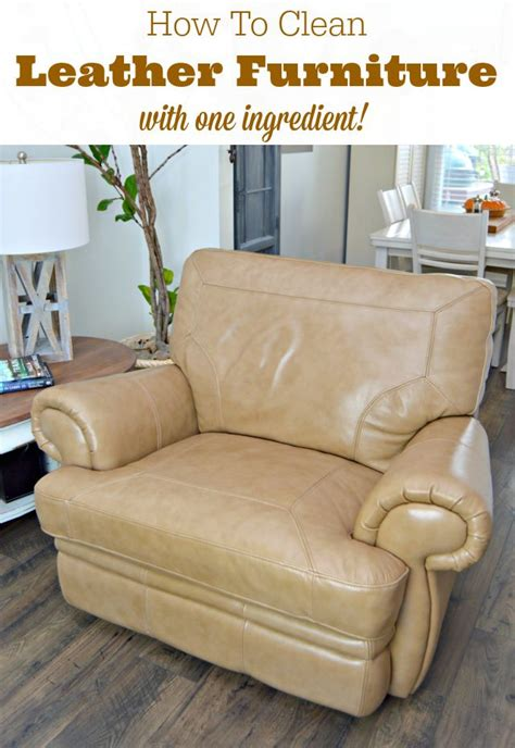 what s best to clean leather sofa 24 best images about clean repair leather on pinterest