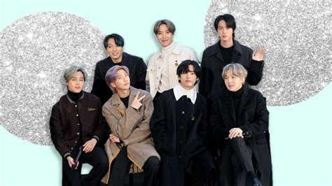 bts zoom backgrounds    feel   eighth