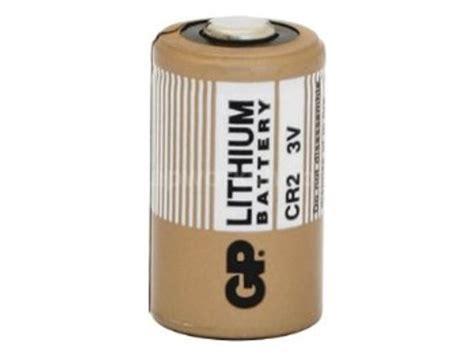 pile lithium 3v pile lithium 3v gp cr2 contact gp batteries marketing