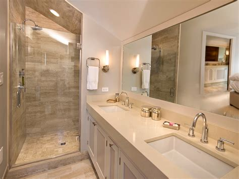 bath tub tile bathroom renovation and remodelling master bath powder