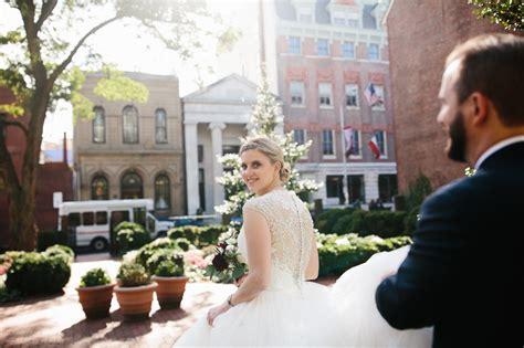 sweetwater portraitskimmel center wedding chris