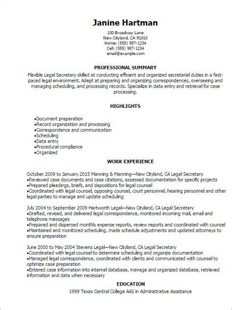 Legal Secretary Resume Template — Best Design & Tips. Best Resume Format For Mba Finance Fresher. Post Resume Online. Examples Of Cover Letters For Resumes. Maintenance Description For Resume. Sample Resume For Disability Support Worker. Resume Sign In. Award Winning Resumes. Resume Proofreading