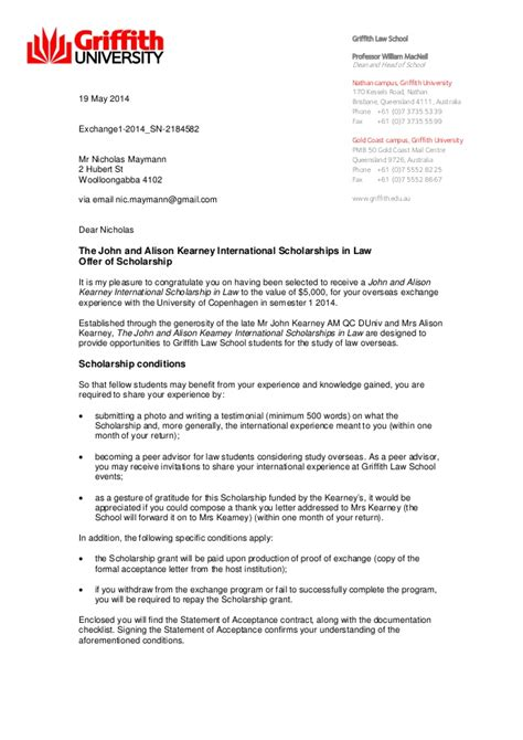 Professional Resume Writers Brisbane by Resumes For Success Brisbane 28 Images Scholarship Letter Of Success 17 Best Ideas About