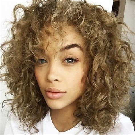 Golden Hair by 25 Best Ideas About Golden Hair On Golden