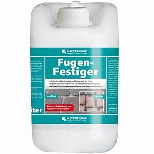 Reinigungsmittel Für Pflastersteine : hotrega fugen festiger w rmed mmung der w nde malerei ~ Yasmunasinghe.com Haus und Dekorationen