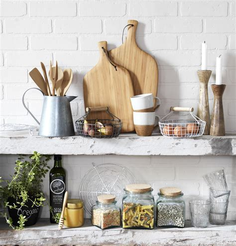 Kitchen Products In by Products Food Photographer Newcastle And East