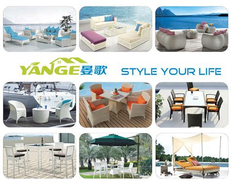 chaise de plage costco costco outdoor furniture furniture table and chair chaise de jardin id de produit