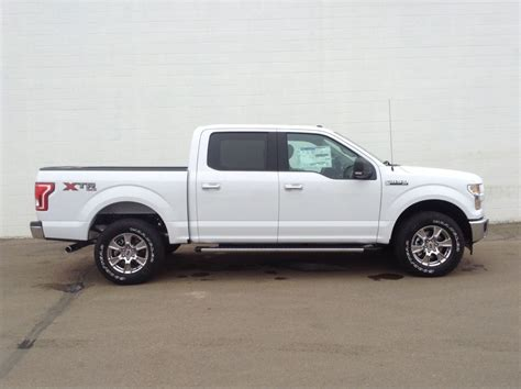 Ford F150 Lease Calculator   Autos Post