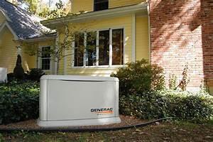 7 Best Whole House Generators  Apr  2019