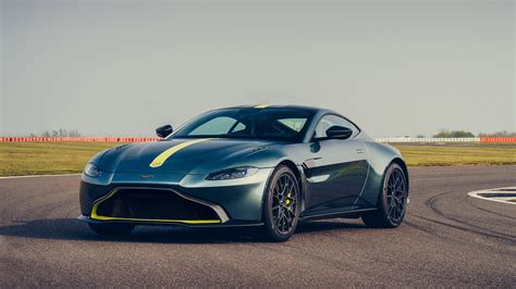 Aston Martin Vantage Hd Picture by 2020 Aston Martin Vantage Amr Wallpapers Hd Images