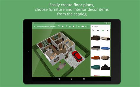 planner  home design android apps  google play