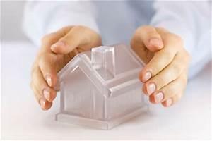 Glasscheiben Für Zimmertüren : glasversicherung f r mieter darauf sollten sie achten ~ Sanjose-hotels-ca.com Haus und Dekorationen