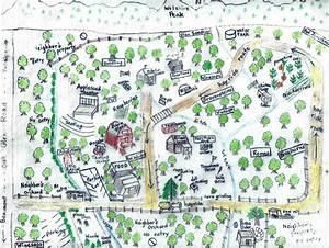 Bench Plan  Farm Shop Design Plans Here