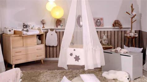 chambre bébé bois chambre bb design lits bb pour jumeaux chambre