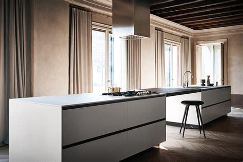 marque de cuisine italienne cuisiniste haut de gamme bordeaux cuisine