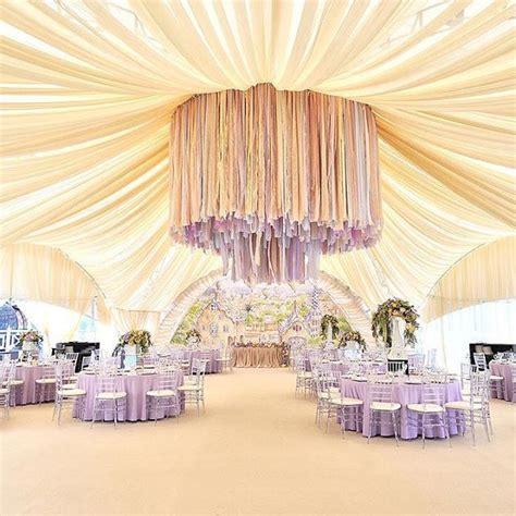 362 best images about ceiling decor on pinterest dance