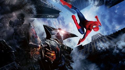 hd spiderman wallpapers  background pictures