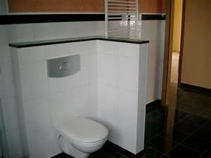 Wc Dusche Test : toilette mit waschfunktion villeroy boch viclean u dusch ~ Michelbontemps.com Haus und Dekorationen