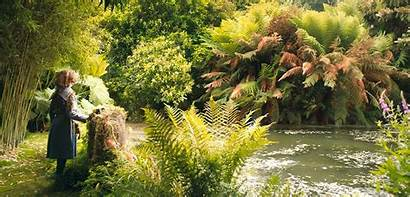 Garden Secret Gardens Film Magical Exclusive Titlovi