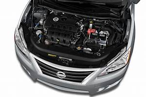 2015 Nissan Sentra Reviews And Rating