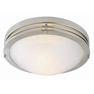 home depot ceiling light fixtures ceiling lighting how to buy ceiling lights home depot