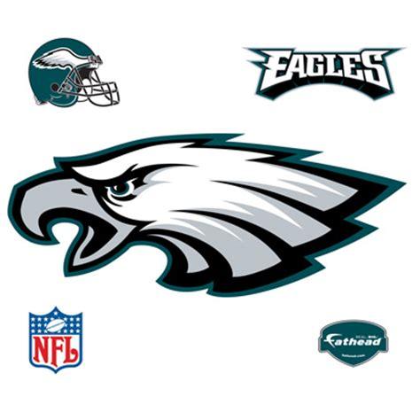 Philadelphia Eagles Clipart Free - Clip Art Library