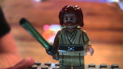 Lego Star Wars Republic Gunship 75021 Stop Motiontime